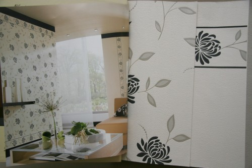 maler und baubetrieb sven hampel kreative wandgestaltung. Black Bedroom Furniture Sets. Home Design Ideas